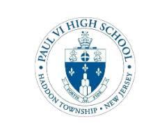 New Jersey -  Trường Trung Học Ngoại Trú Paul VI High School - USA