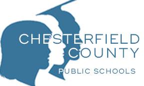 Virginia - Hệ thống Trường Trung Học Công Lập Chesterfield County Public Schools - USA