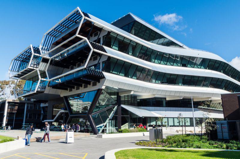 26 Trường Đại Học Tại Úc Sẽ Giúp Bạn Dễ Kiếm Được Việc Làm Nhất Sau Khi Tốt Nghiệp