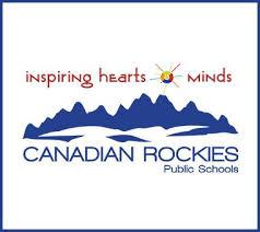 Alberta – Sở Giáo Dục Canadian Rockies Public School – Canada