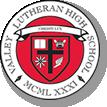 Arizona - Trường Trung Học Valley Lutheran High School – USA