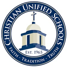 California – Trường Trung Học Christian Unified Schools of San Diego, USA