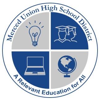 California - Hệ Thống Trường Trung Học Công Lập Merced Union High School District – USA