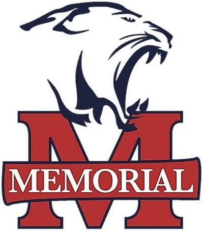 California - Trường Trung Học San Joaquin Memorial High School - USA