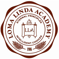 California - Trường Trung Học Loma Linda Academy – USA