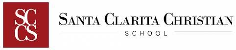 California - Trường Trung Học Santa Clarita Christian School – USA