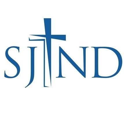 California - Trường Trung Học St Joseph Notre Dame High School – USA