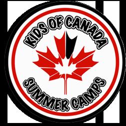 Chương Trình Du Học Hè Canada 2018