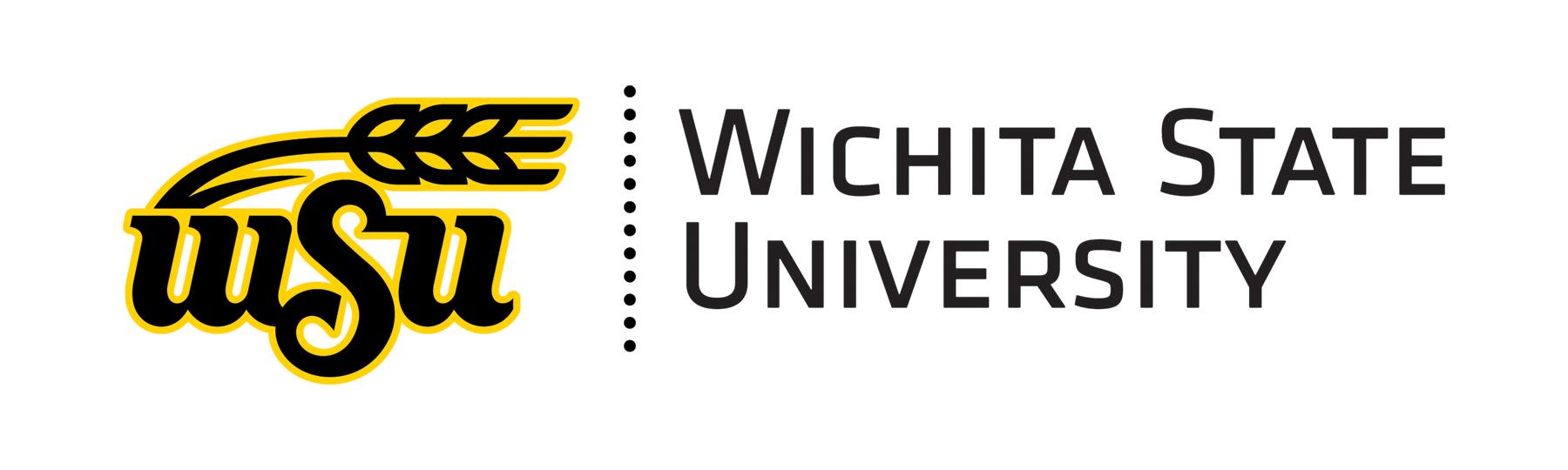 ĐẠI HỌC WICHITA STATE UNIVERSITY - HỌC BỔNG MÙA THU 2017