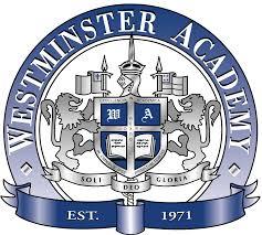 Florida - Học Viện Trung Học Westminster Academy - USA