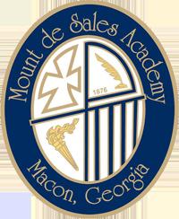 Georgia - Học Viện Trung Học Mount De Sales Academy - USA