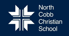 Georgia - Trường Trung Học Ngoại Trú North Cobb Christian - USA