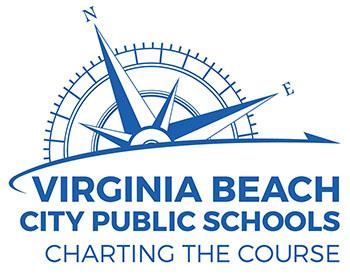 Virginia - Hệ Thống Trường Trung Học Công Lập Virginia Beach City Public Schools - USA