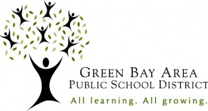 Wisconsin - Hệ Thống Trường Trung Học Công Lập Green Bay Area Public School District - USA