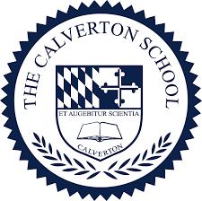 Học Bổng Trung Học Mỹ - Trường Trung Học The Calverton School, Maryland, USA