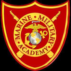 Texas - Học Viện Quân Sự Nội Trú Marine Military Academy - USA