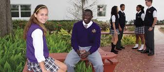 Florida - Học viện nội trú Montverde Academy - USA