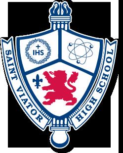 Illinois - Trường Trung Học Ngoại Trú St. Viator High School - USA