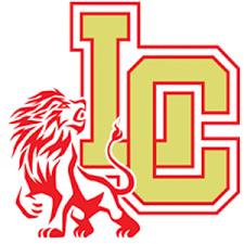Indiana - Trường Trung Học Liberty Christian School – USA