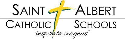 Iowa - Trường Trung Học Saint Albert Catholic School – USA