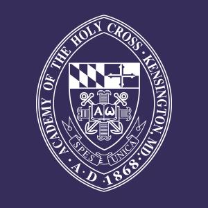 Maryland - Học Viện Ngoại Trú Holy Cross - USA