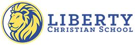 Maryland - Trường Trung Học Liberty Christian School – USA