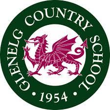Maryland - Trường Trung Học Ngoại Trú Glenelg Country School - USA