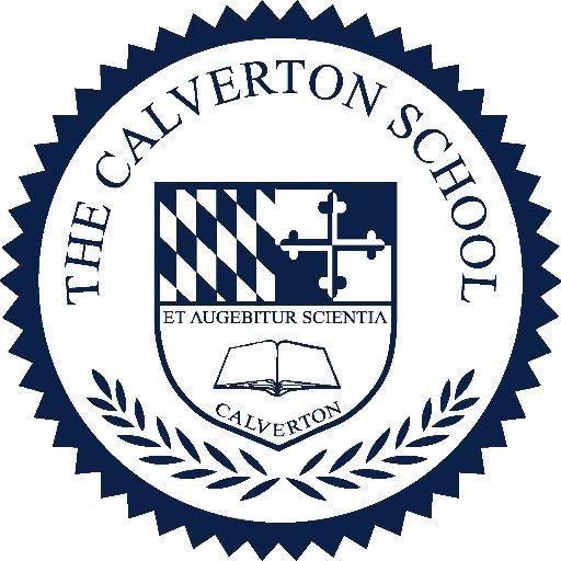 Học Bổng Trường Trung Học Nội Trú The Calverton School - Maryland, USA