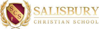 Maryland - Trường Trung Học Salisbury Christian School – USA