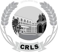 Massachusetts - Trường Trung Học Cambridge Rindge and Latin High School – USA