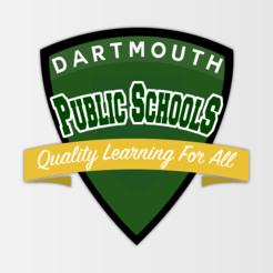Massachusetts - Trường Trung Học Dartmouth Public School - USA