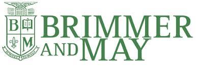 Massachusetts - Trường Trung Học Ngoại Trú Brimmer and May School -  USA