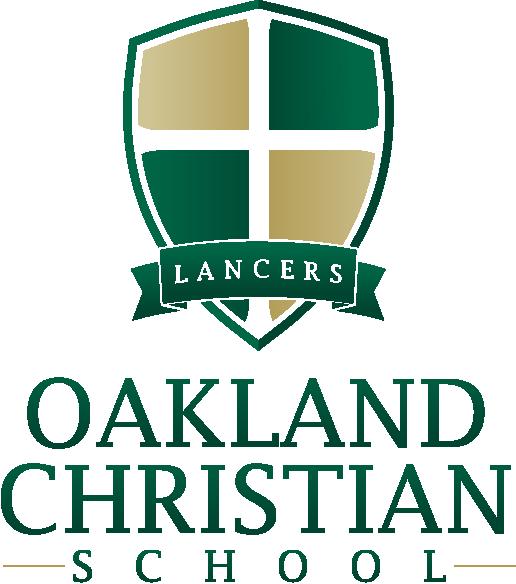 Michigan -  Trường Trung Học Ngoại Trú Oakland Christian School - USA