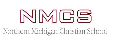 Michigan - Trường Trung Học Northern Michigan Christian School - USA