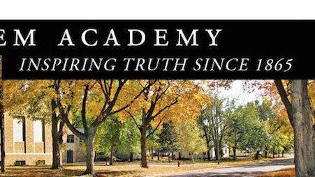 Minnesota - Trường Trung Học Bethlehem Academy - USA