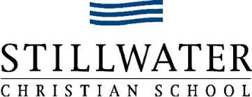 Montana - Trường Trung Học Stillwater Christian School – USA