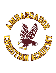 New Jersey  - Trường Trung Học Ambassador Christian Academy – USA