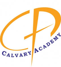 New Jersey  - Trường Trung Học Calvary Academy – USA