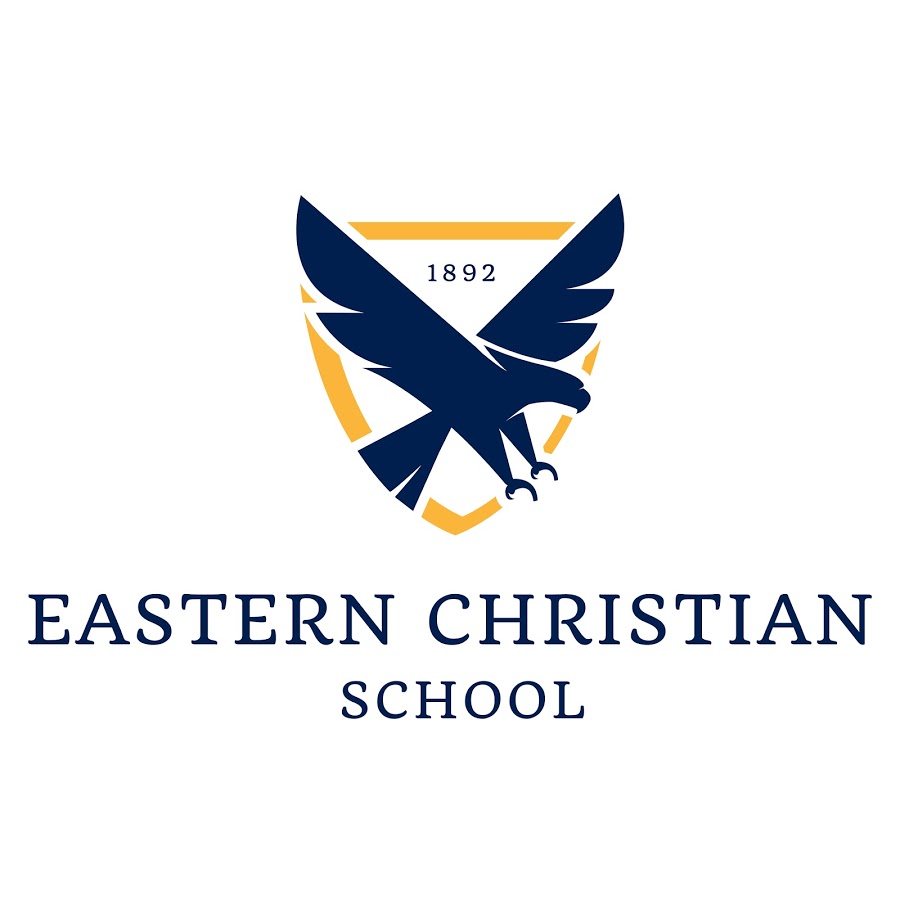 New Jersey - Trường Trung Học Eastern Christian School - USA