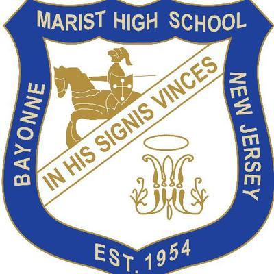 New Jersey - Trường Trung Học Marist High School - USA