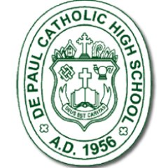 New Jersey - Trường Trung Học Ngoại Trú DePaul Catholic High School - USA