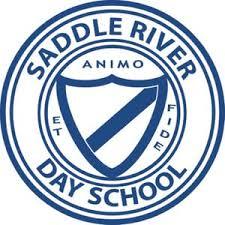 New Jersey - Trường Trung Học Ngoại Trú Saddle River Day School  - USA