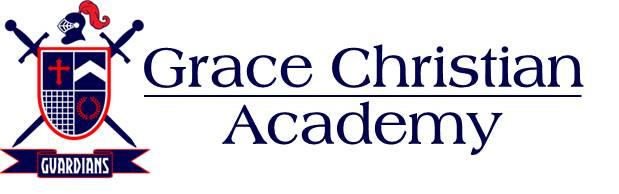 New York - Trường Trung Học Ngoại Trú Grace Christian Academy  - USA