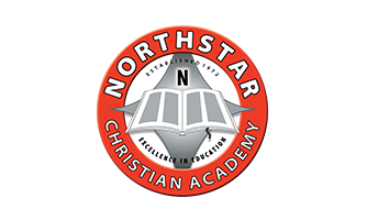 New York - Trường Trung Học Northstar Christian Academy - USA