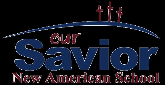 New York - Trường Trung Học Our Savior New American School - USA