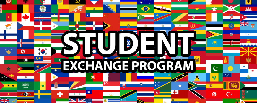 Những Lưu Ý Cần Cân Nhắc Trước Khi Tham Gia Chương Trình Học Bổng Giao Lưu Văn Hóa Mỹ – Visa J-1