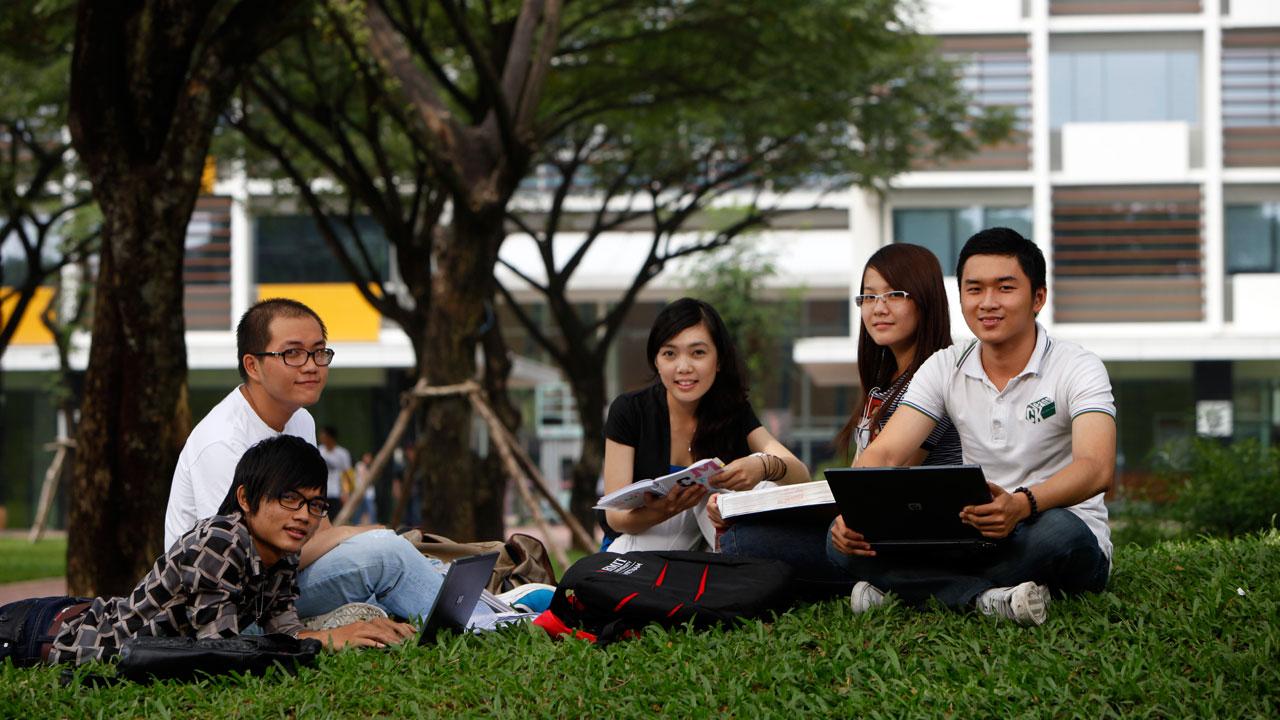 Những ẢO TƯỞNG thường thấy của du học sinh Úc và cách giải quyết