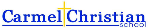 North Carolina - Trường Trung Học Carmel Christian School – USA