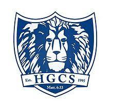 North Carolina - Trường Trung Học Hickory Grove Christian School – USA