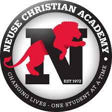 North Carolina - Trường Trung Học Neuse Christian Academy – USA